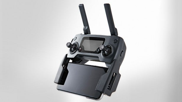 GoPro Karma Vs DJI Mavic Pro Which Foldable Drone Is Best