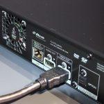 Panasonic DMP-UB700 9
