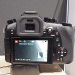 Panasonic Lumix DMC-FZ2000 4