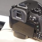 Panasonic Lumix DMC-FZ2000 6