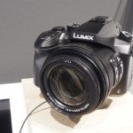 Panasonic Lumix DMC-FZ2000 7