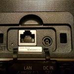 Panasonic SC-ALL05