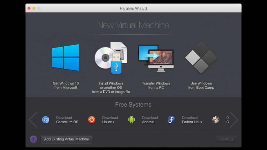 Parallels desktop 9 discount price