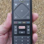 Philips 55POS901F/12