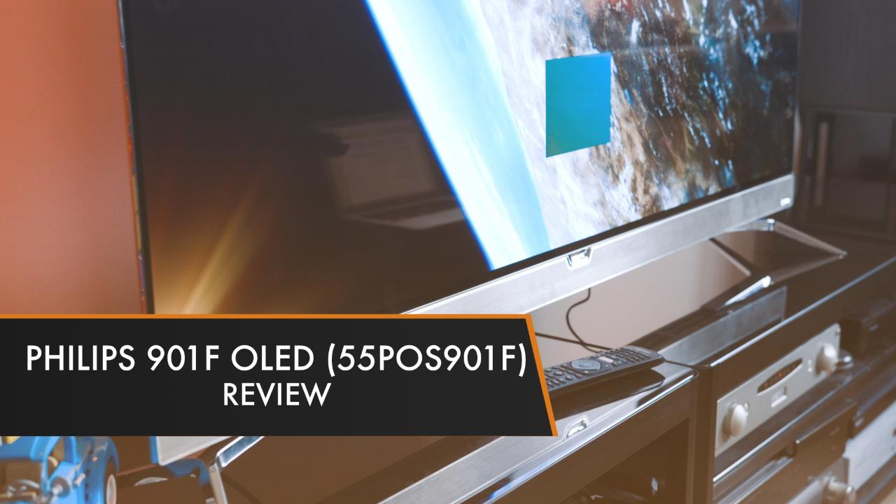 philips-901f-oled-55pos901f-review