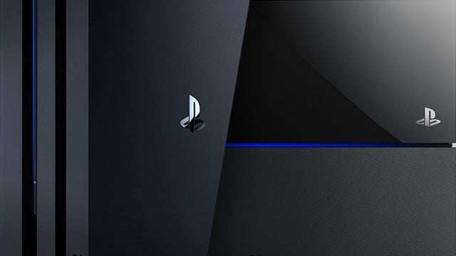 Ps4 Pro Vs Ps4 Which Is The Best Buy Trusted Reviews