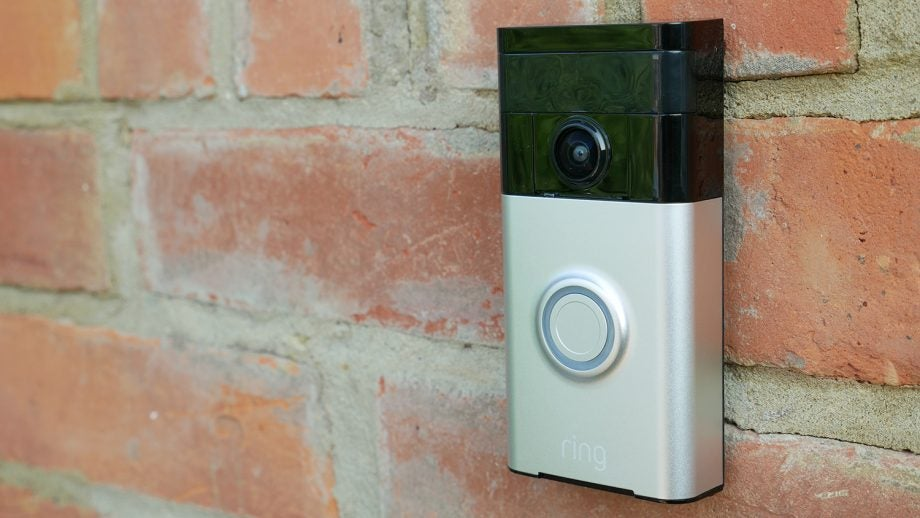 Best Security Cameras 2017 9 Finest Smart Home Monitors