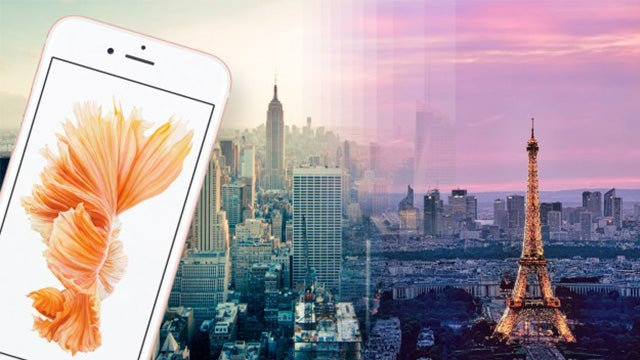A complete UK guide to roaming charges and cheaply using
