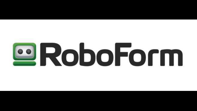 Roboform 2