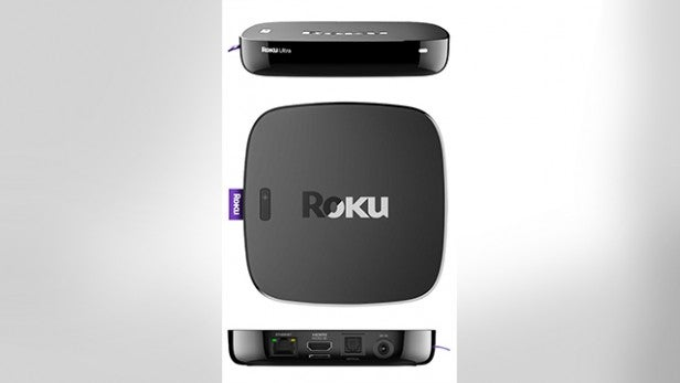 Roku's entire new streaming box lineup just leaked | Trusted