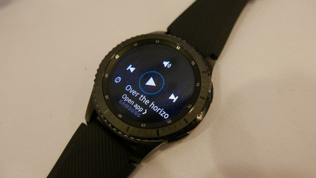 software update gear s3
