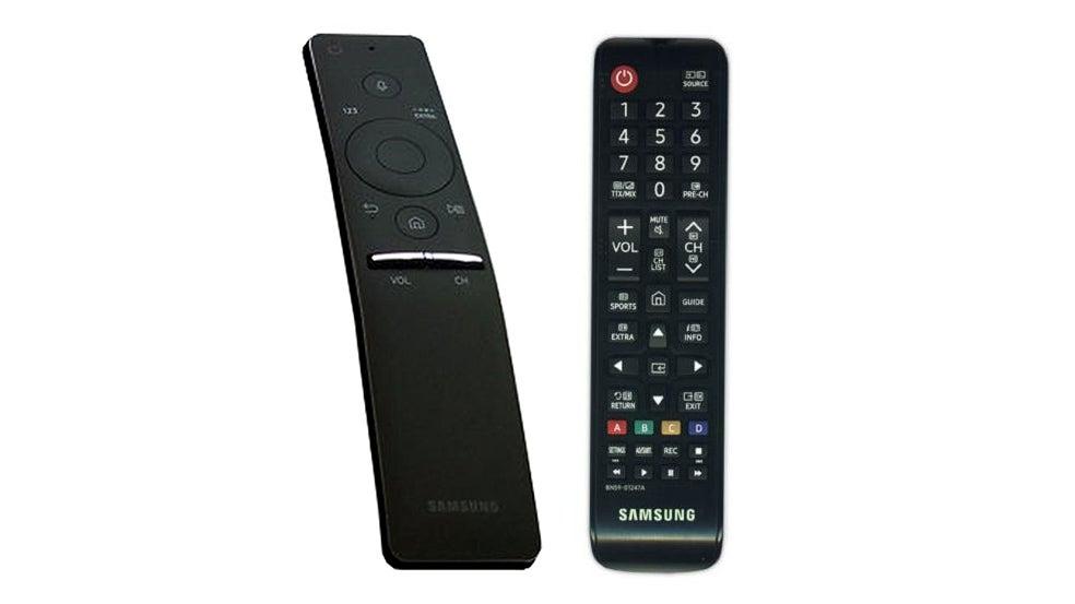 מתקדם Samsung UE49KS7000 Review | Trusted Reviews PM-74