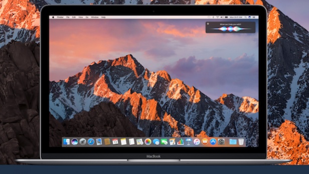 install mac os sierra download