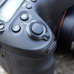 Sony A68 31