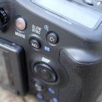 Sony A68 39