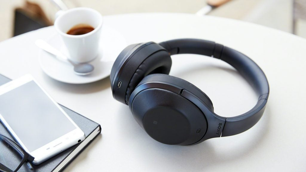 Sony Mdr 1000x Review Trusted Reviews