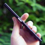 Sony Xperia XZ 19