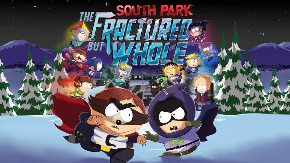 south-park-the-fractured-but-whole-5-things-you-need-to-know