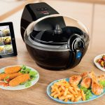 Tefal AciFry Smart XL