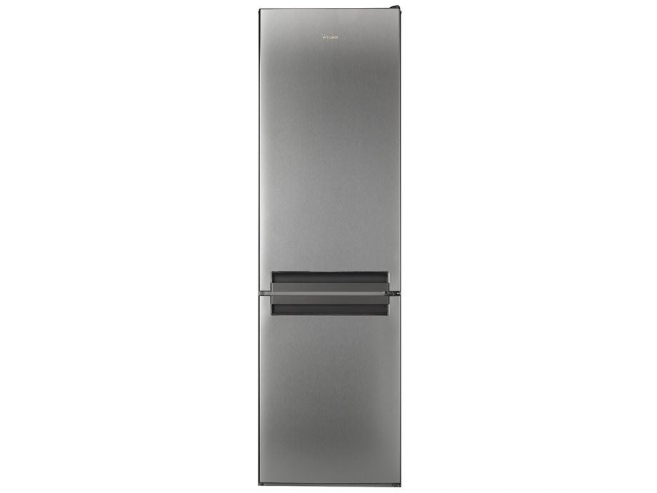 Whirlpool BSNF 9152 OX Review | Trusted Reviews