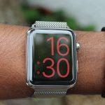 Apple Watch 2 21