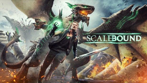 Scalebound 5