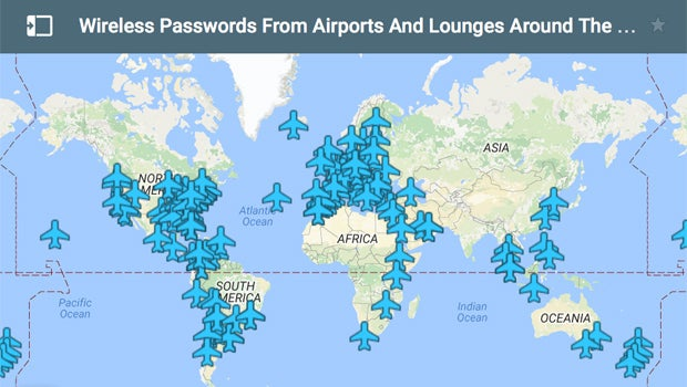 Airport_WiFi_Map