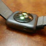 Apple Watch 2  33