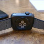 Apple Watch 2  45