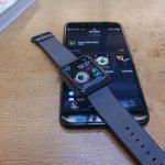 Apple Watch 2  7