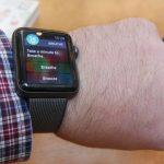 Apple Watch 2  9