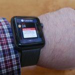 Apple Watch 2  13