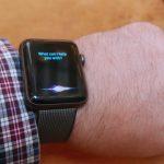 Apple Watch 2  15