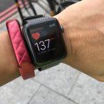 Apple Watch Series 2 23