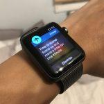 Apple Watch Series 2 5