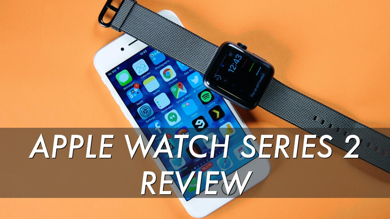 apple-watch-series-2-review