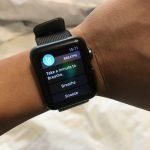 Apple Watch Series 2 7