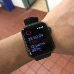 Apple Watch Series 2 9