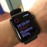 Apple Watch Series 2 11