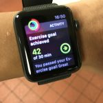 Apple Watch Series 2 15