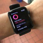Apple Watch Series 2 17