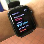 Apple Watch Series 2 19