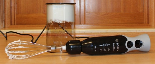 Bosch MSM67160GB