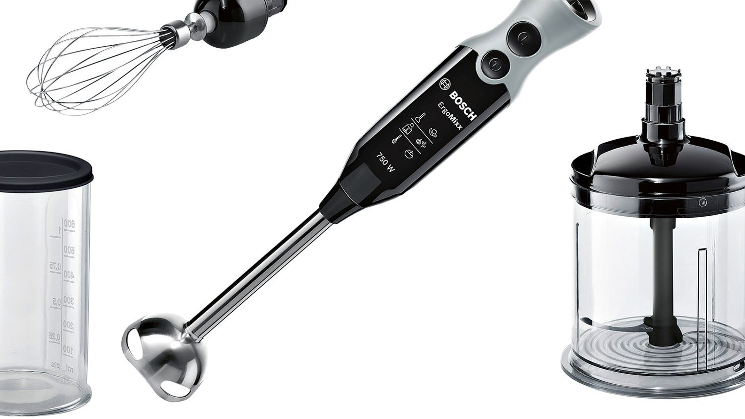 Bosch Msm67160gb Hand Blender Review Trusted Reviews