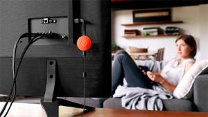 google chromecast ultra hardware specs