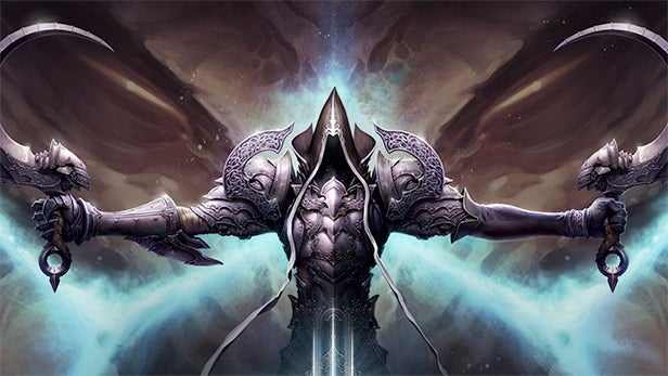 Diablo 4 Everything We Know Trusted Reviews