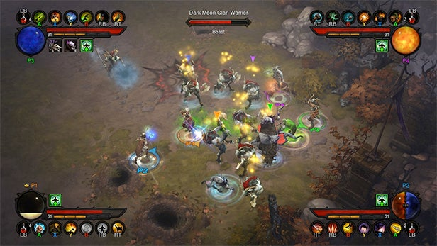 Diablo 4: Everything we know | Trusted Reviews