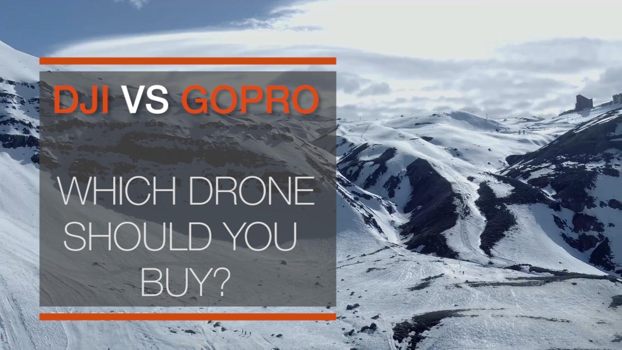 dji-mavic-pro-vs-gopro-karma-which-should-you-buy-1