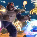 Dragon Ball Z Xenoverse