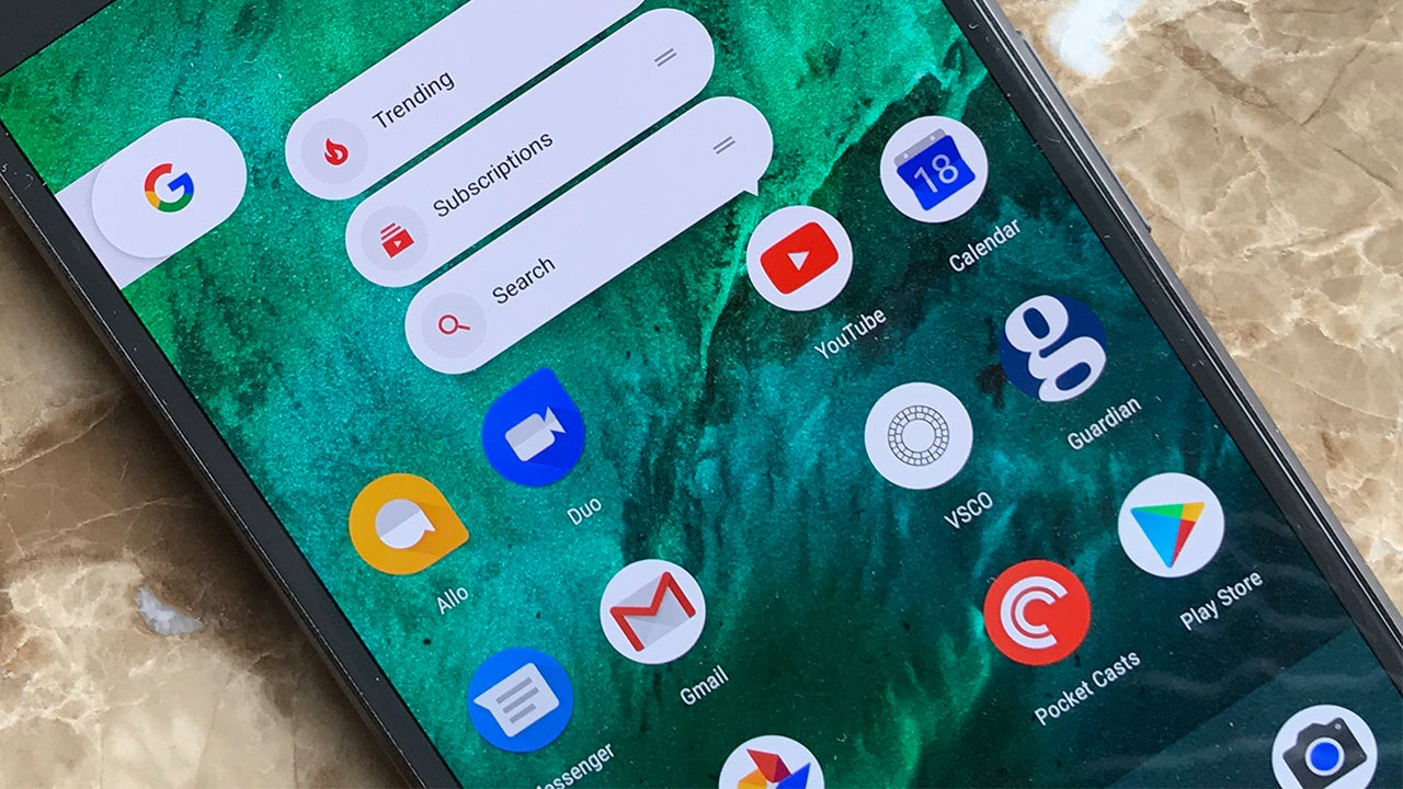 8 Annoying Google Pixel And Pixel Xl Phone Problems And